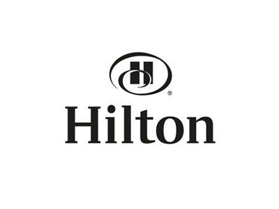 Hilton Hotel Chain