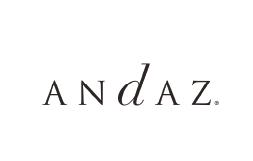 Andaz Hotel Hyatt