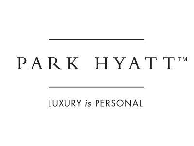 Park Hyatt – Luxury is Personal