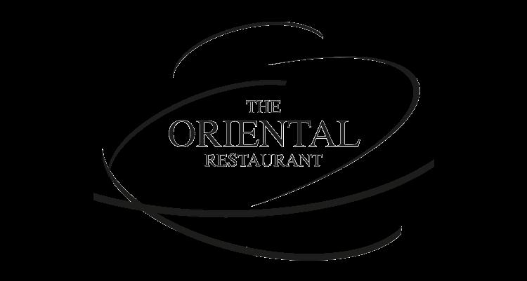 theoriental