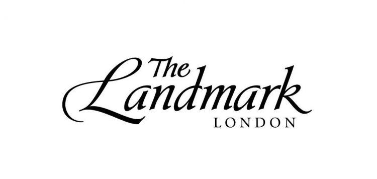 The_Landmark_black-[Converted]