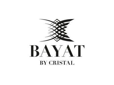 bayat_en-400×300