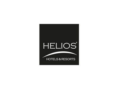 helios-1-400×300