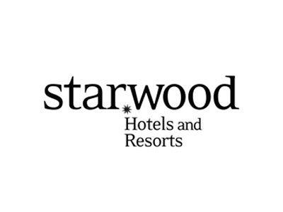 starwood-400×300