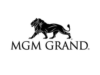 mgmgrand