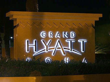 Grand-Hyatt-Qatar-Internal-External-Signage-GulfCrafts-Qatar-(3)
