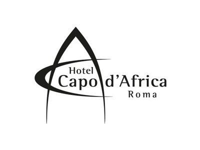 capo_roma-400×300