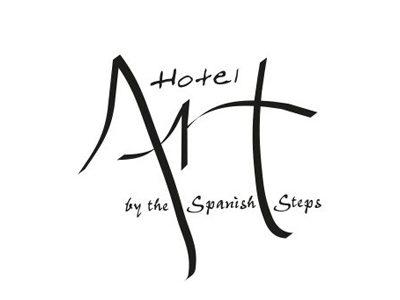 hotelart-400×300