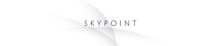 logo-skypoint