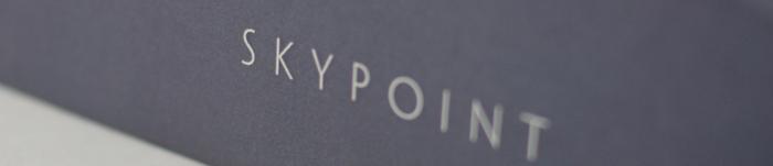 sky-detail-2